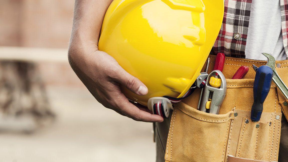 Az Tehlikeli İş Yerleri İş Güvenliği Hizmeti Almak Zorunda mıdır?