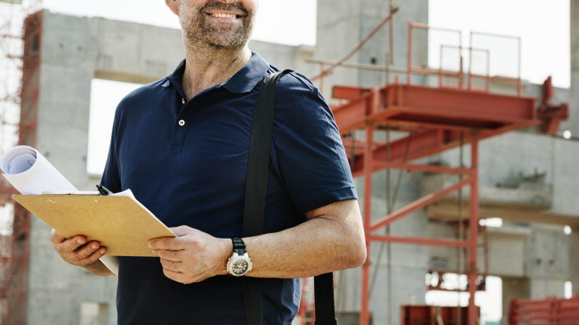 İş Güvenliğinin Temeli Nedir?