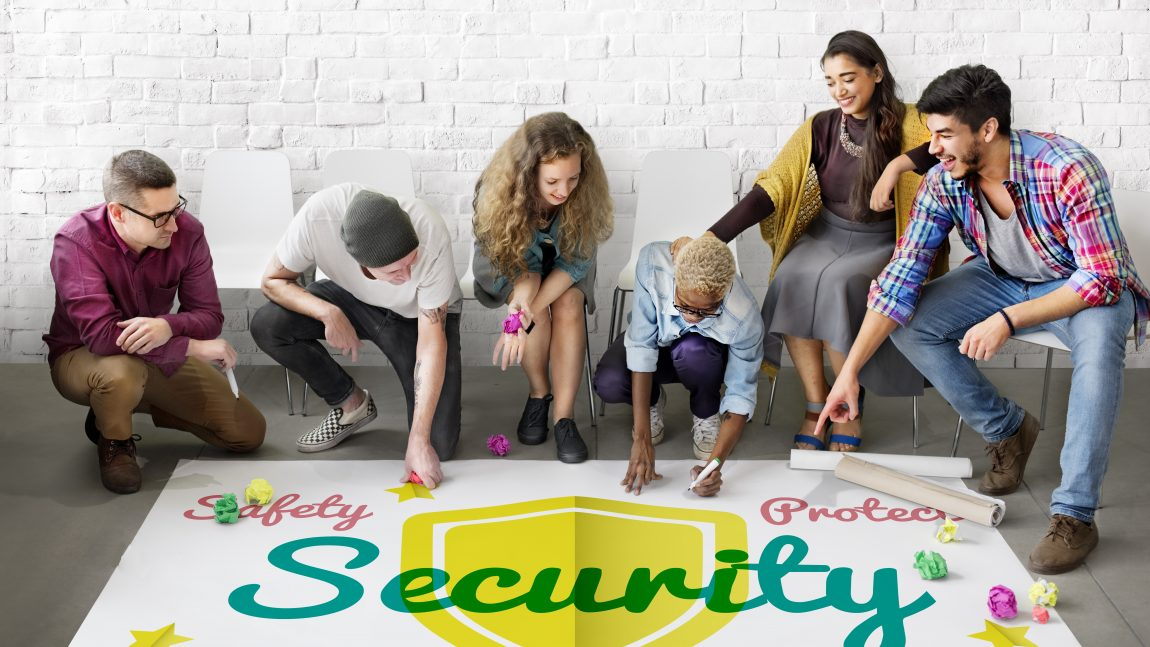 İş Güvenliği Uzmanından Birkaç Not