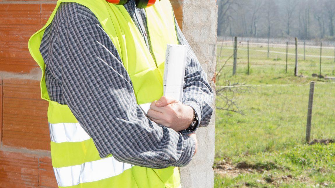 İş Güvenliği ve Sağlığı nedir? Nasıl Sağlanır?
