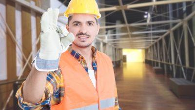 İş Kazası Ve Meslek Hastalığı Halleri