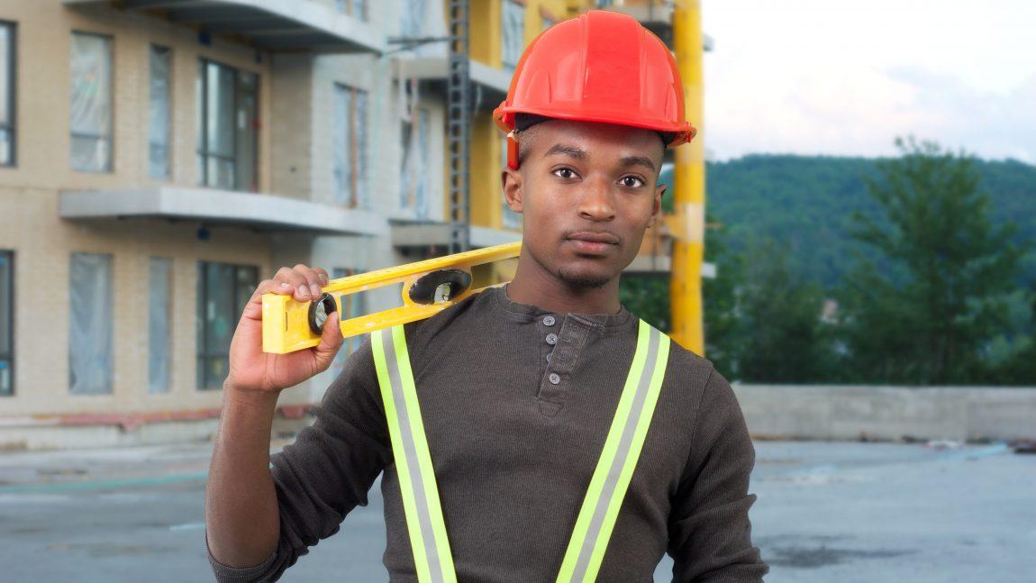 İş Güvenliği Uzmanlığı Mesleği