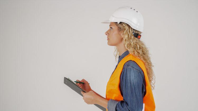 Yeni Bir İstihdam Alanı İş Güvenliği Uzmanlığı