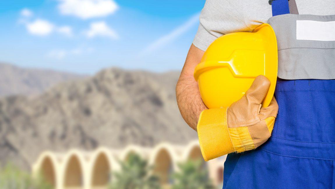 İşverenin Alması Gereken İş Güvenlik Kuralları