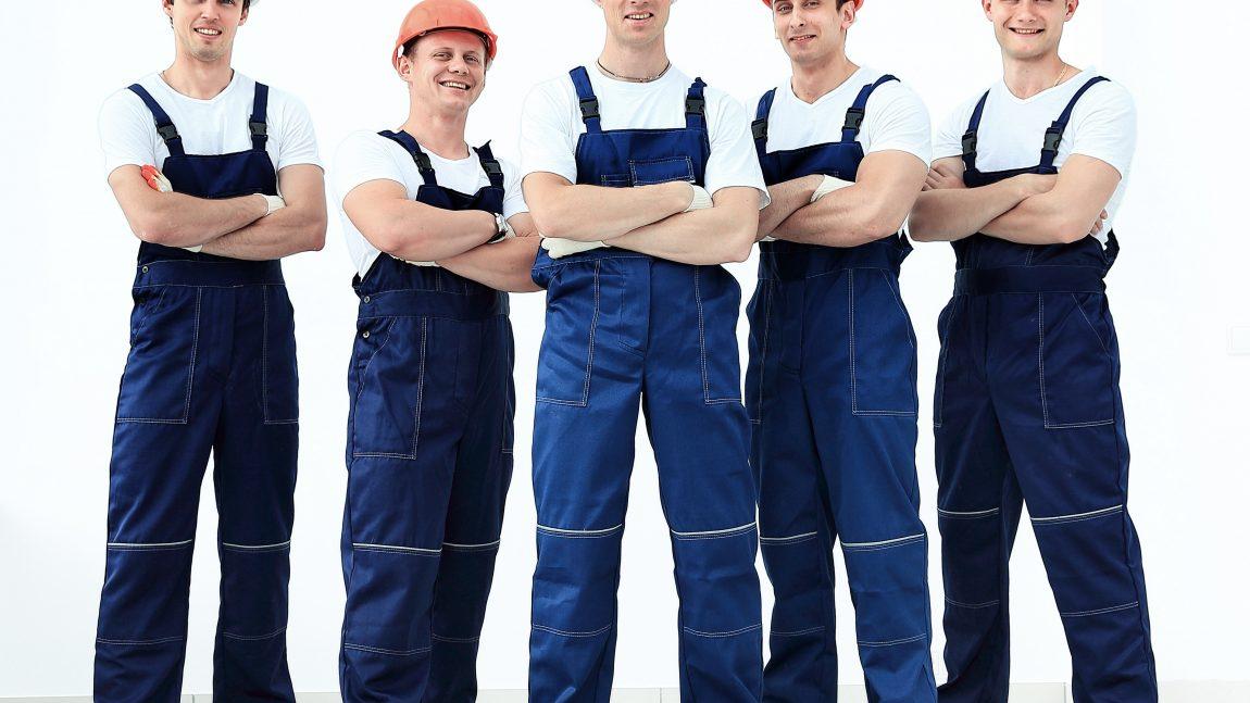 İşyerinde İş Güvenliği Uzmanı Bulundurma Zorunluluğu