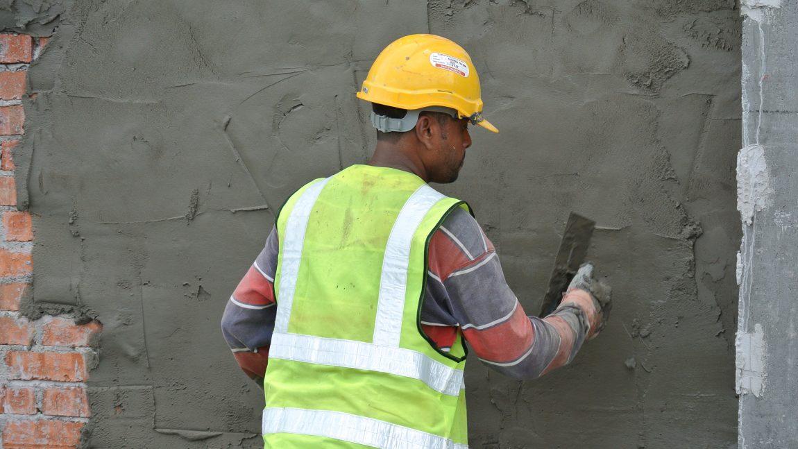İş Sağlığı ve Güvenliği Konusunda Yapılması Gerekenler
