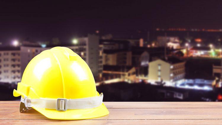 İş Güvenliği Uzmanı Talep Edilen Mesleklerde
