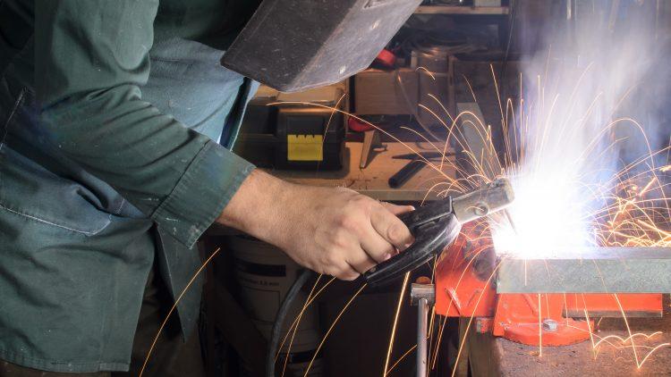 TREDAŞ'dan İşçilere İş Güvenliği İçin Kısa Film
