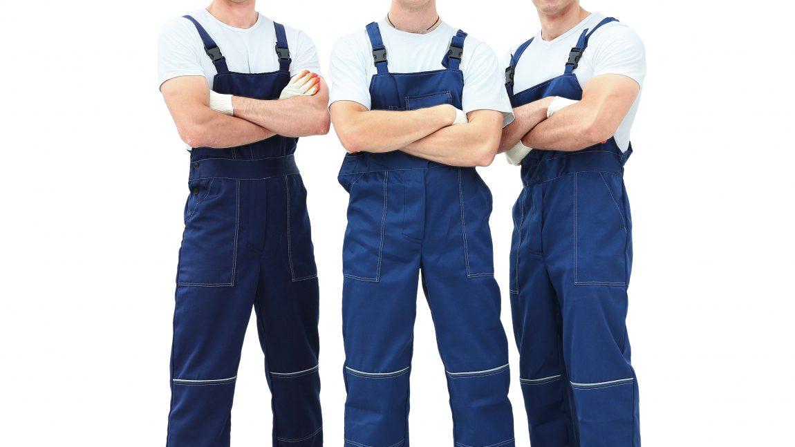 İş Sağlığı ve Güvenliği Eğitimlerinin Verilmesi