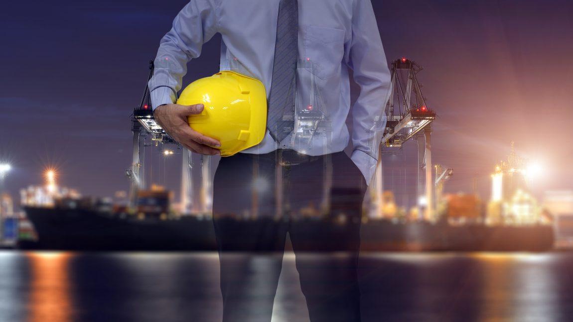 İş Sağlığı ve İş Güvenliği Yasası