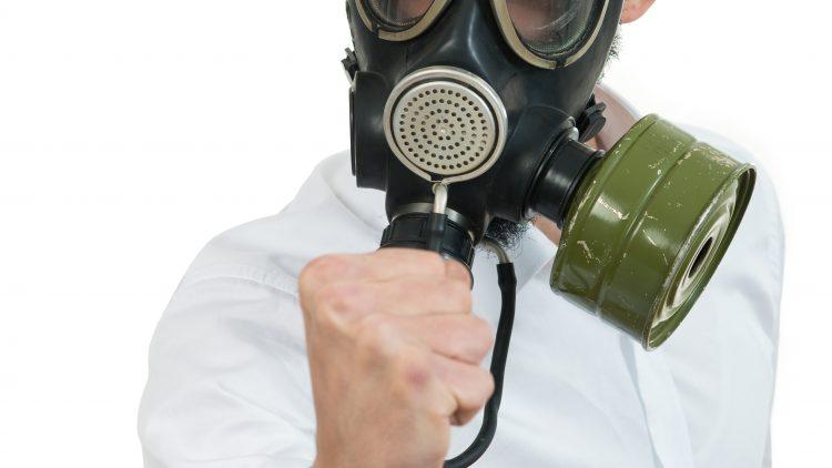 İş Sağlığı ve Güvenliği Konusunda Taraflara Düşen Görevler