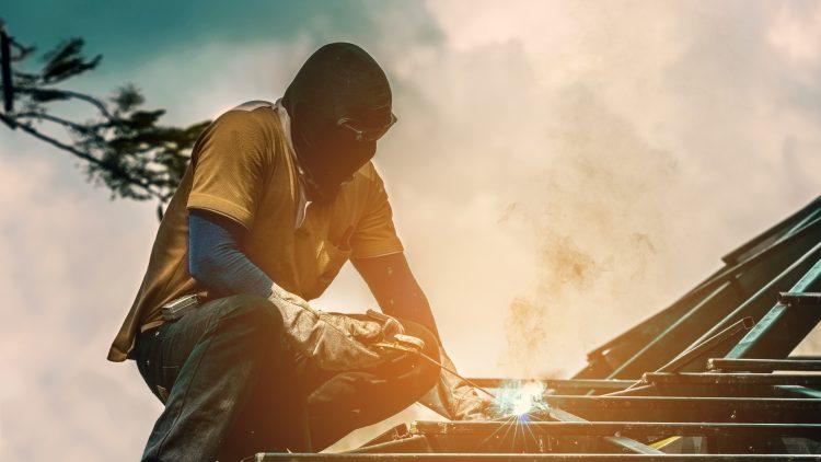 İş Güvenliğinde Risk Değerlendirmeleri Neler?