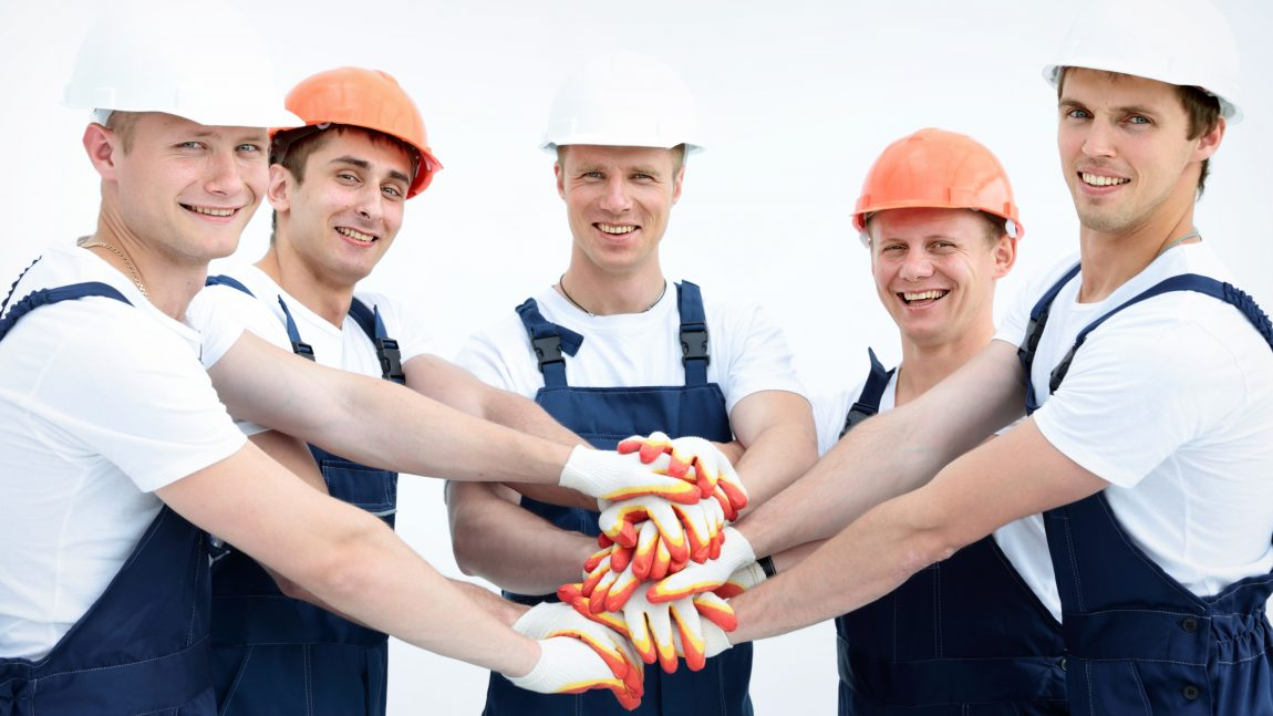 İş Kazası Geçirenler Nereye Başvurmalıdır?