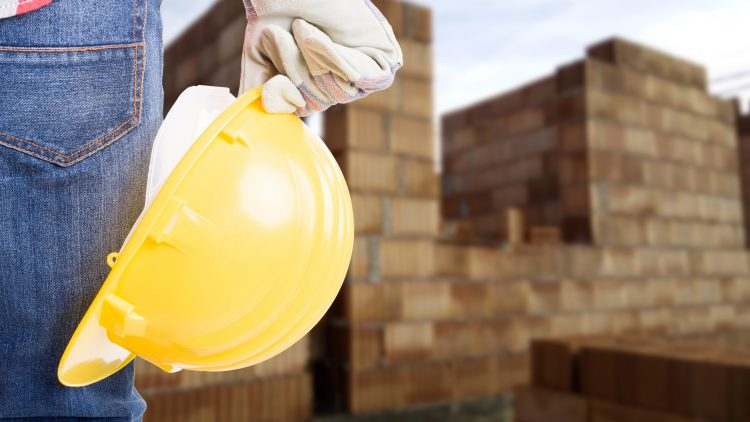 İş Güvenliği Temel Eğitimleri Nelerdir?
