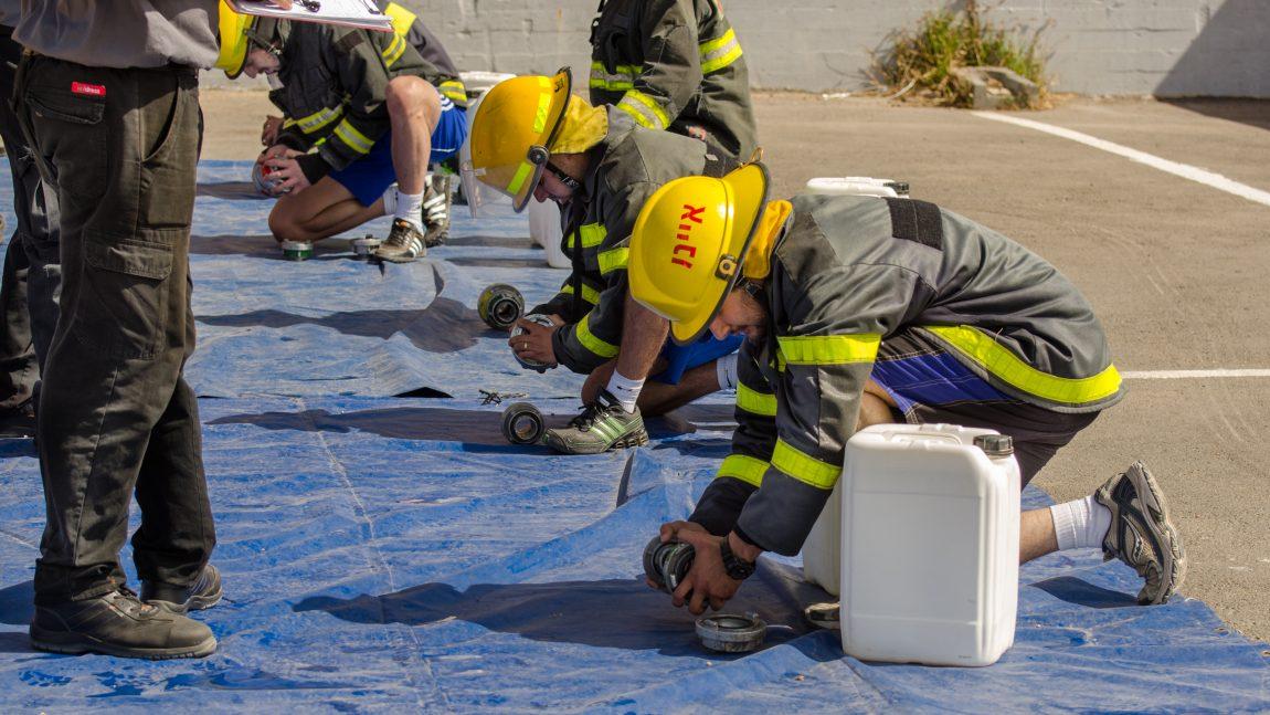 İş Güvenliğinde Risk Değerlendirmeleri Neler
