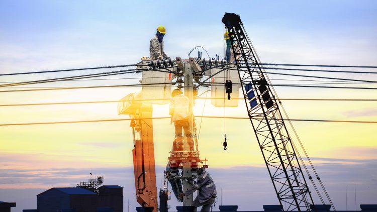 İş Sağlığı ve Güvenliğini Tehlikeye Atan Davranışlar