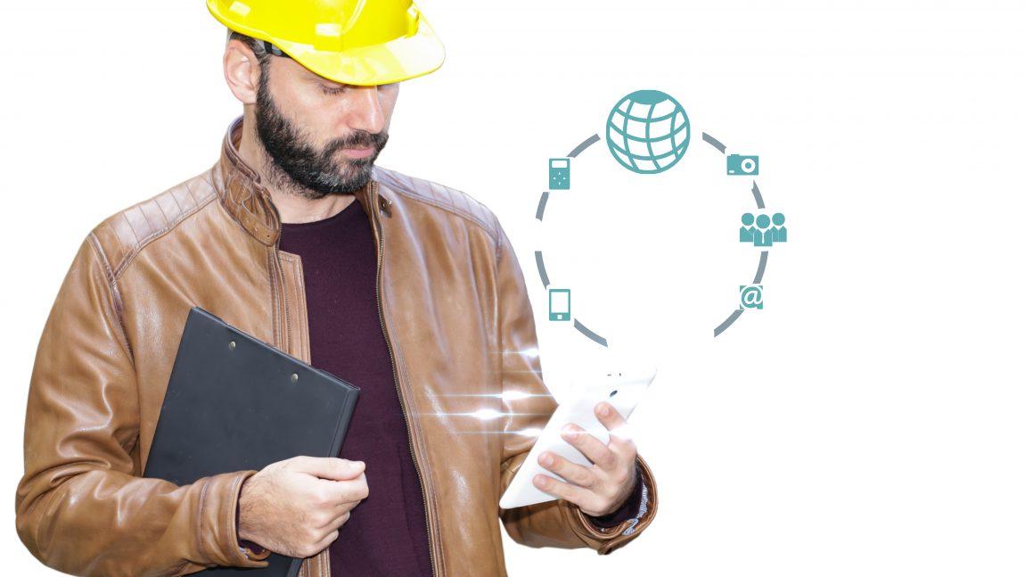 KOBİ'lere Özel İş Güvenliği Platformu