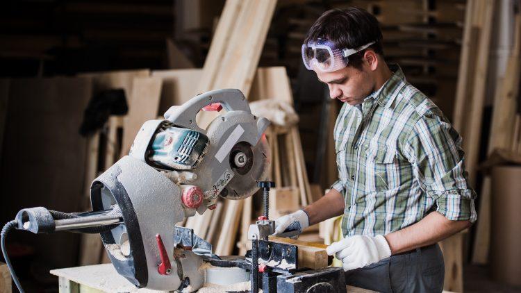 İş Güvenliği Kanunları