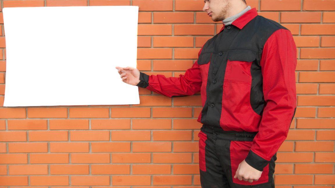 İş Güvenliği Yasasında Değişiklik Var Mı?
