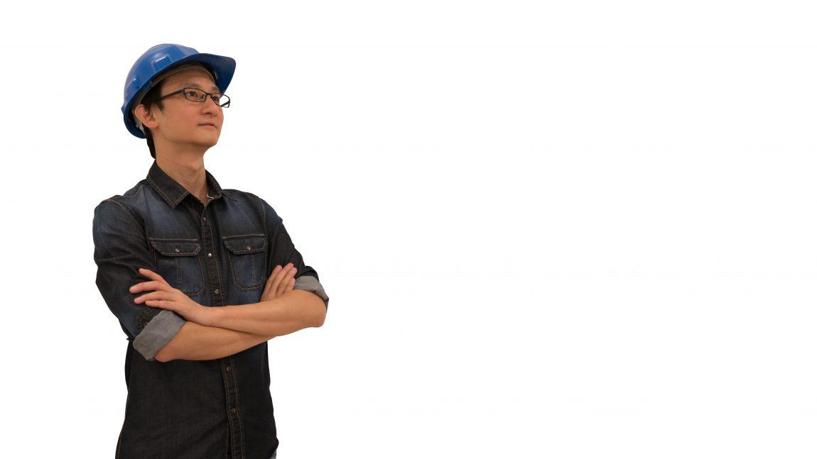 İş Güvenliği Uzmanlığı Kurslarına Kimler Katılabilir