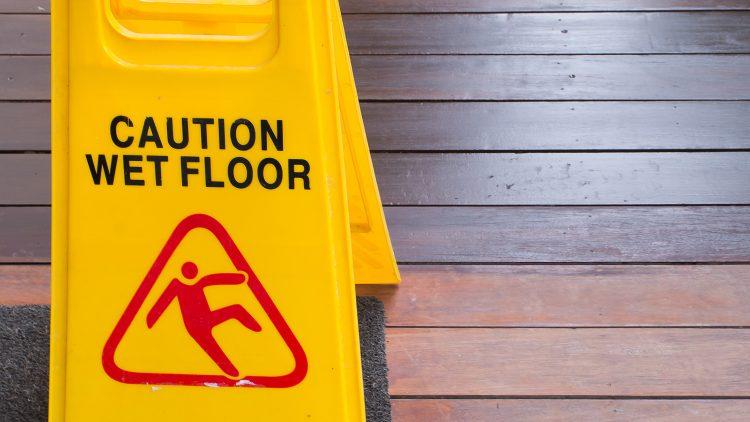 İş Sağlığı ve İş Güvenliği Önlemlerinin Önemi