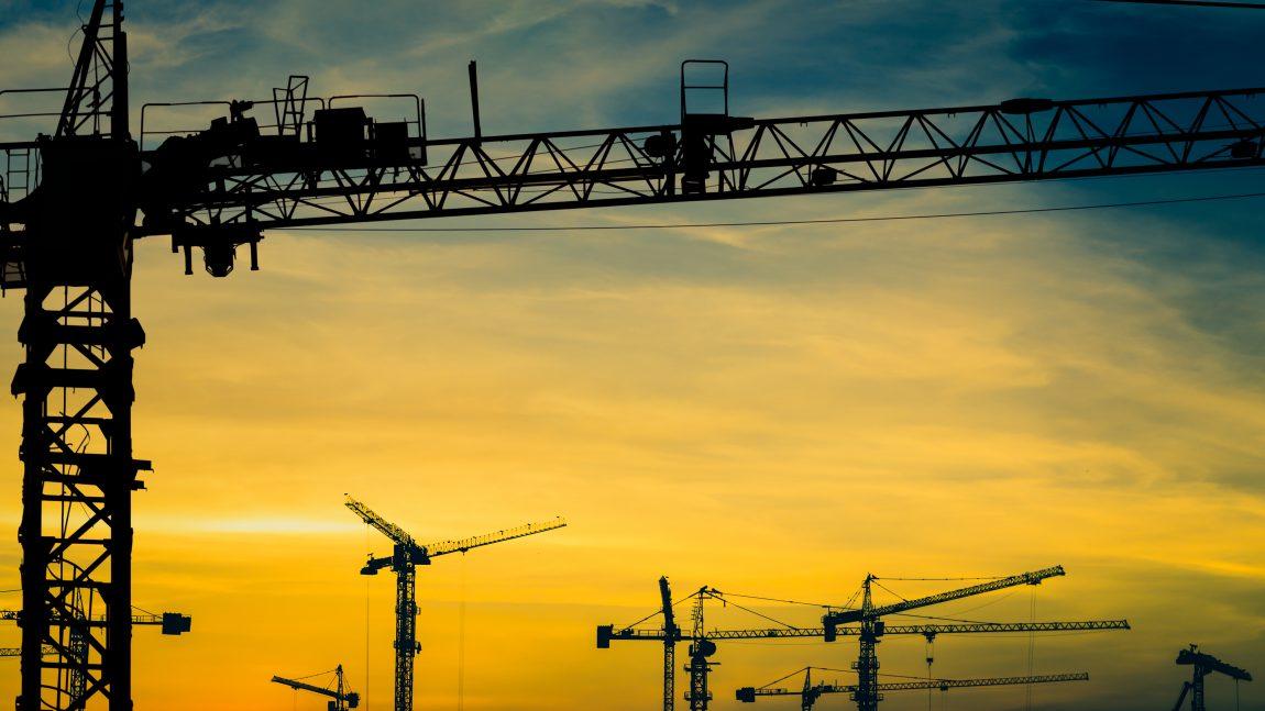 İş Sağlığı ve Güvenliği Sınavı Hakkında