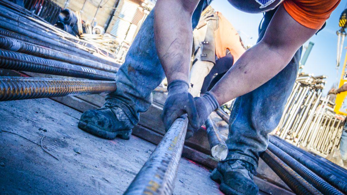 İş Güvenliği Uzmanlığı İle İlgili Bazı Önemli Notlar