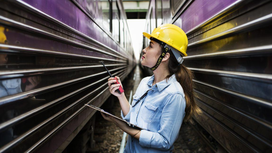 İş Güvenliği Neden Önemlidir?