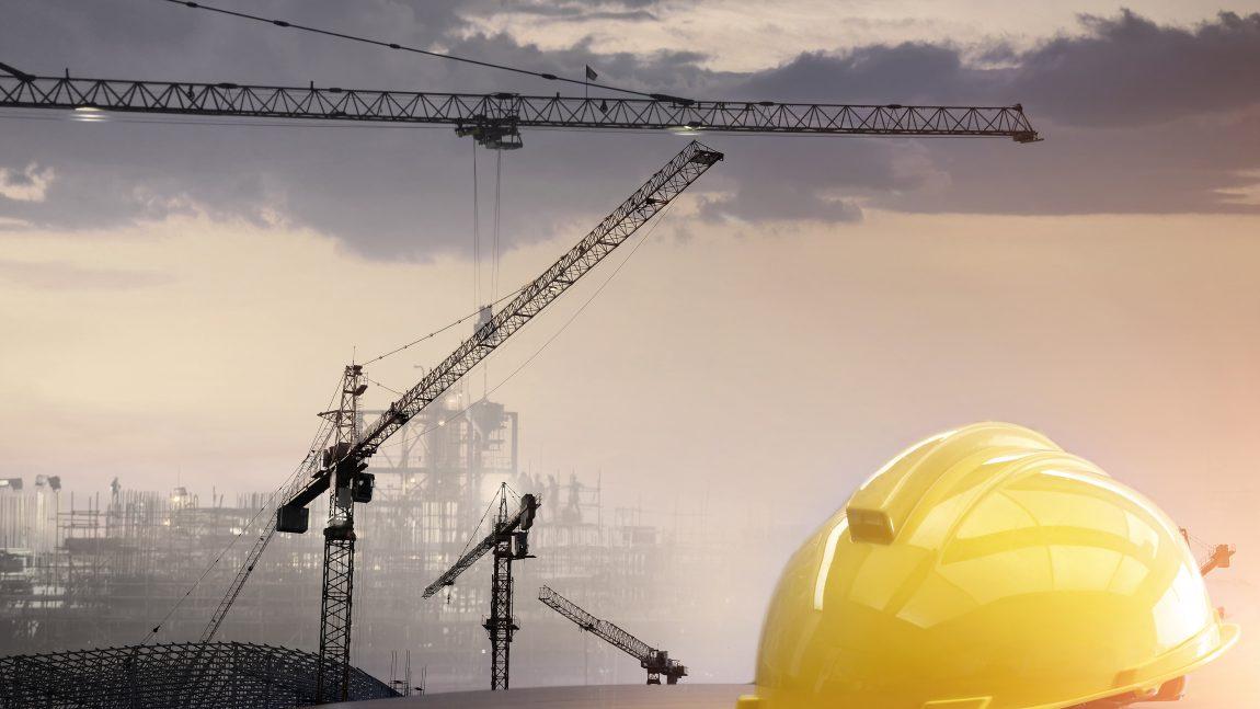 Avrupa Birliği Ülkelerinde İş Güvenliği