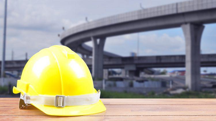 İş Sağlığı ve İş Güvenliği Önlemlerinin Alınmaması