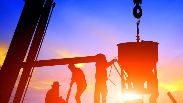 İş Sağlığı Ve İş Güvenliğinin Önemi