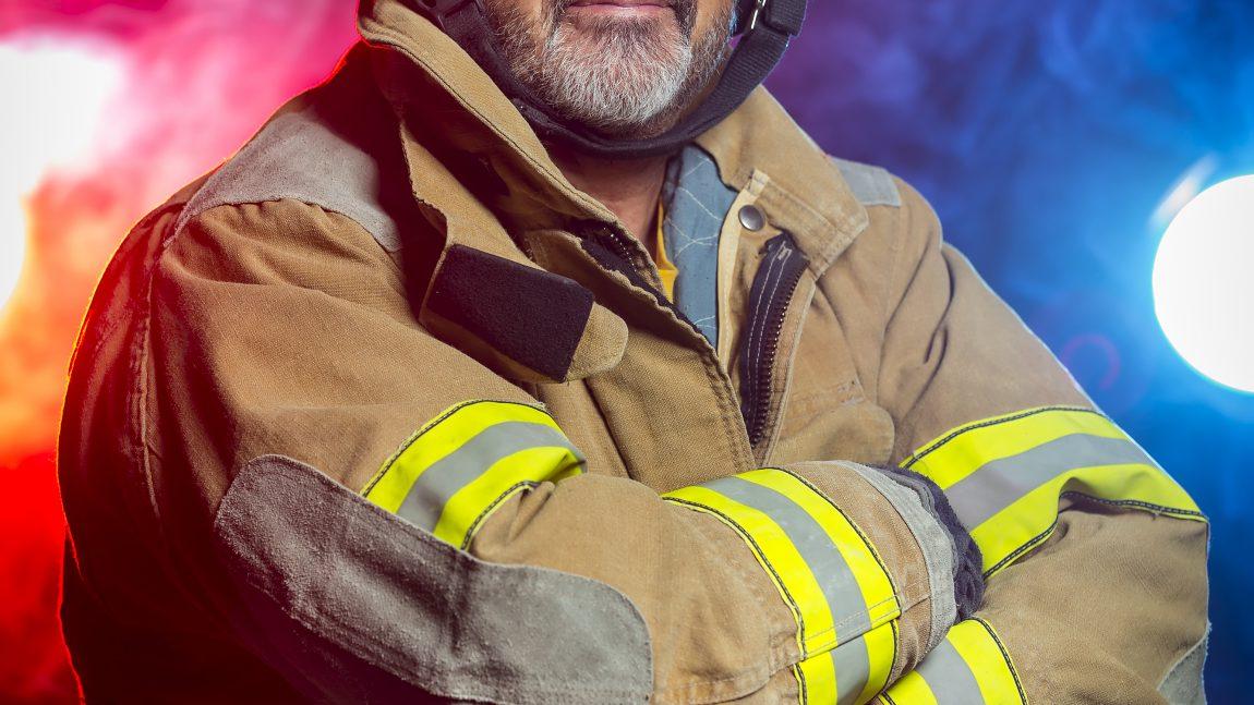 İş Sağlığı ve İş Güvenliği Nasıl Sağlanır?